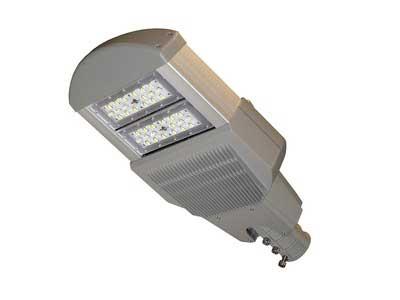 Уличный светодиодный светильник Алькор 2
