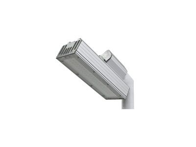 Viled Светодиодный светильник Модуль, консоль К-1, 32Вт