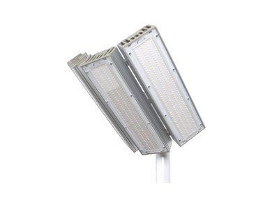 Viled Светодиодный светильник Модуль, консоль MК-3, 192Вт