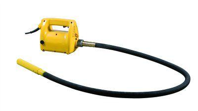 Переносной (портативный) глубинный вибратор MASALTA (Масалта) PVE1501
