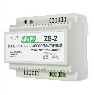Источник питания ZS-2