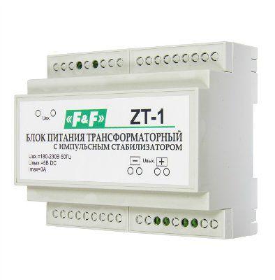 Источник питания ZT-1