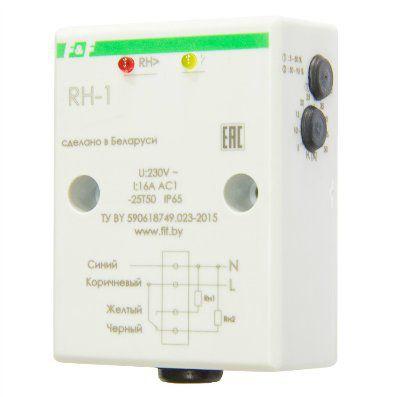 Датчик влажности RH-1