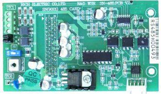 Модуль интерфейса RS485 для EI-9011