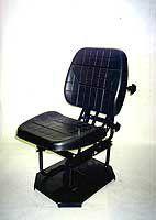Кресло крановое У 7930.04А7