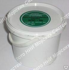 Смазка электропроводящая НИИМС-569 для подвижных контактов