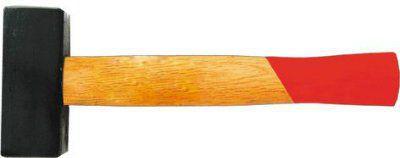 Кувалда, деревянная ручка
