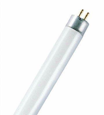 Лампа люм. FQ 80W/840 OSRAM 4050300515151
