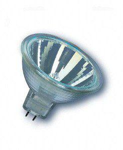 Лампа Foton JCDR 35W 220V GU4