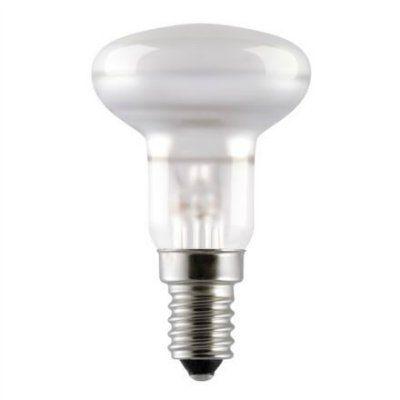 Лампа GE 25R39 / E14 1/100