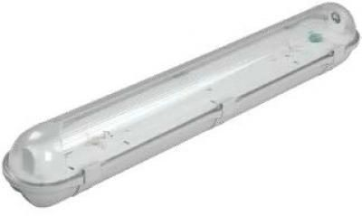 Светильник ЛСП-456 2х18 с ЭПРА
