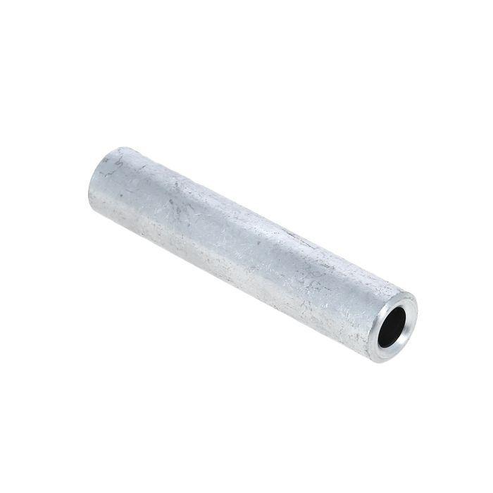 Гильза алюминиевая  ГА 35-8 EKF