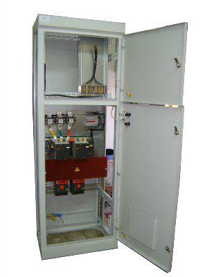 Вводная панель ВРУ 1-11-10