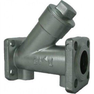 Газовый фильтр ФС-25