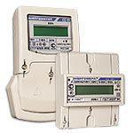 Электросчетчик ЦЭ6807П;   СЕ 101;  Меркурий 201;  СО-1