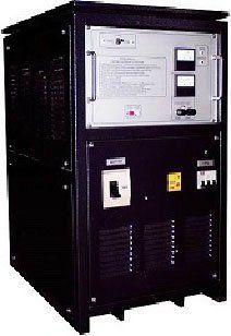 Автоматизированное зарядо-разрядное устройство АЗР-50А-180В