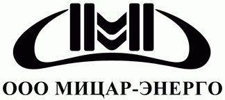 Кабель АВБбШв  5х16