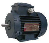 Электродвигатель АИ80В4ПАУ2 1.5 кВт, 1410 об.мин