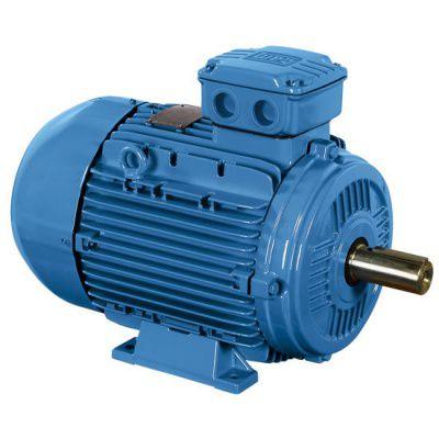 Электродвигатель А225М2У3    55 кВт, 3000 об.мин