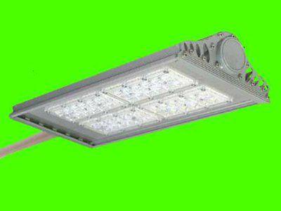 Магистральный светодиодный светильник УСО-120