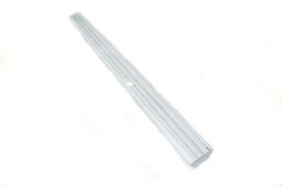 Светильник светодиодный линейный FAROS FL 1500 3х40LED 0,39А 40W
