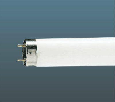 Лампа ультрафиолетовая для полиграфии ЛУФТ 80, 365нм, 80вт