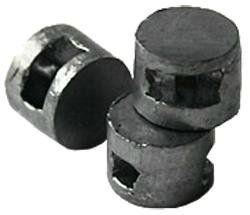 Пломбы свинцовые D=10 мм ГОСТ 30269-95
