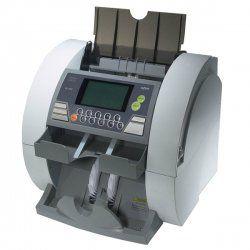 Сортировщик банкнот Sbm SB-2000 Shinwoo