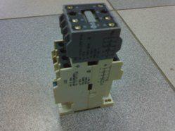 контактор LX2 38А