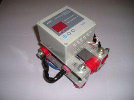 Блок торможения БЭДТ05-380-80-1