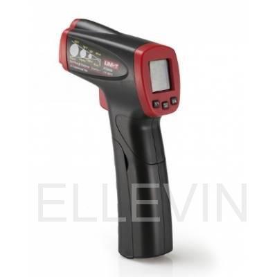 Дистанционный термометр (пирометр) UT300B