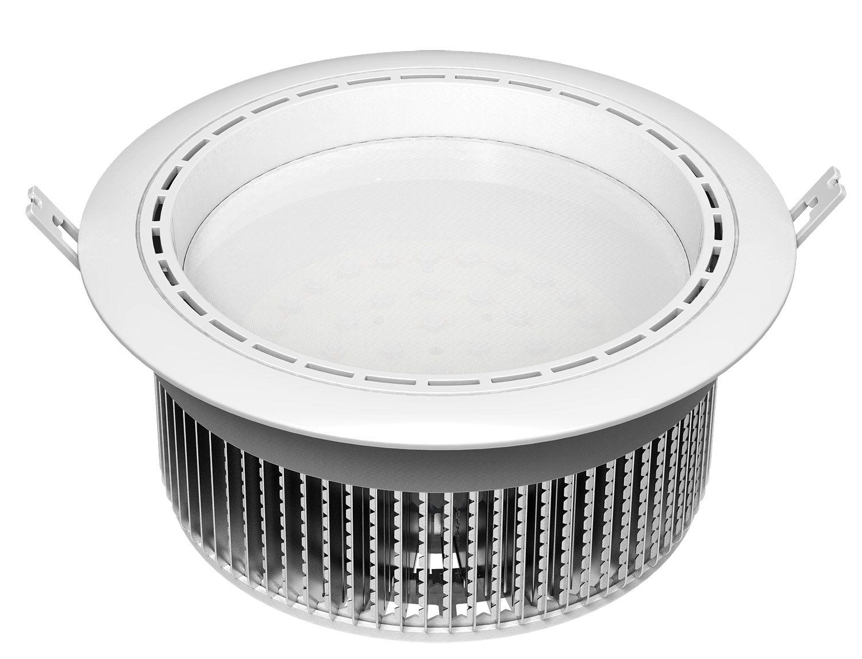 Светильник светодиодный Soffitto DL36W