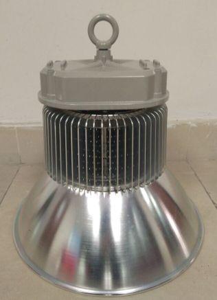 Промышленный светильник Luminoso: 250W-A-1
