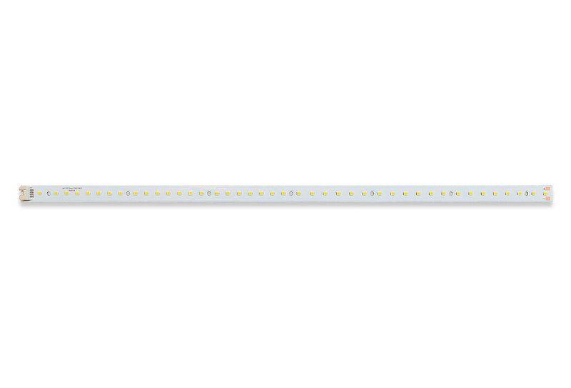 Светодиодный модуль Brillare: SMD2835*42