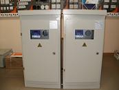 КРМ(УКМ58)-0,4-400-25  внутренней установки