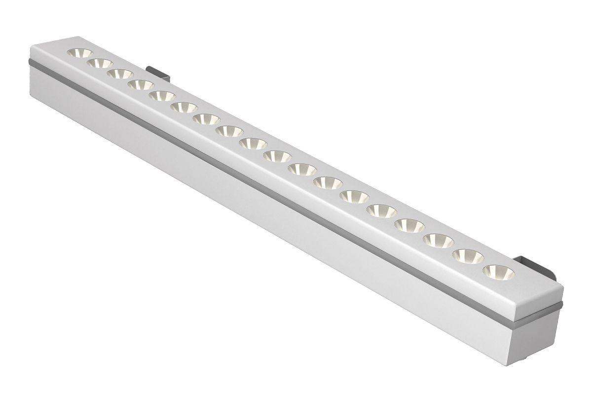 Уличный светодиодный светильник LedEffect LE-СБУ-37-013-1540-67Х