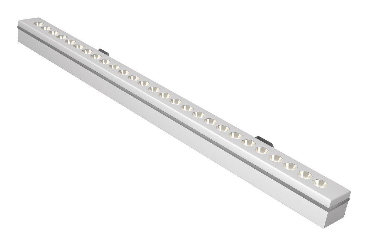 Уличный светодиодный светильник LedEffect LE-СБУ-37-019-1511-67Т