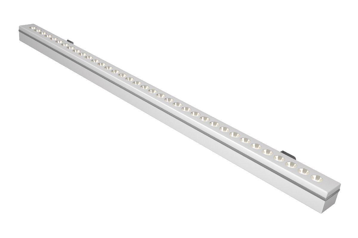 Уличный светодиодный светильник LedEffect LE-СБУ-37-025-1513-67Т