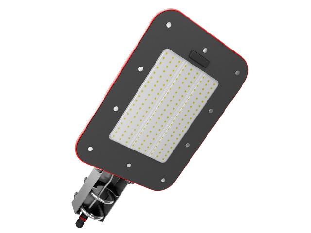 Уличный светодиодный светильник LedEffect LE-СКУ-32-140-1063-67Х
