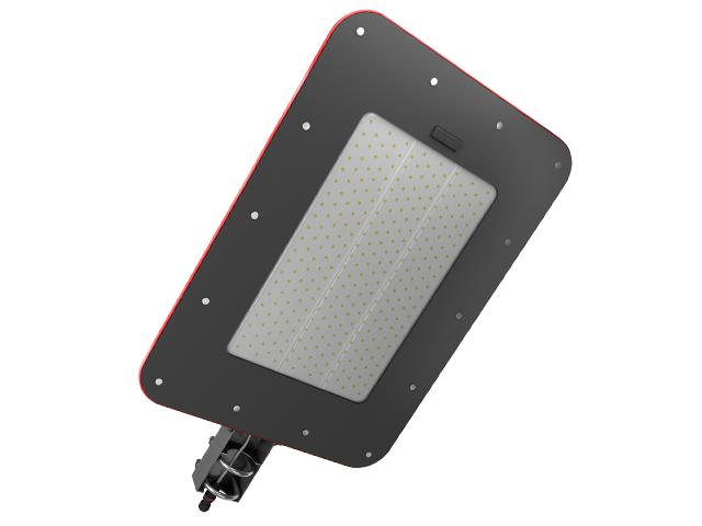 Уличный светодиодный светильник LedEffect LE-СКУ-32-180-1064-67Х