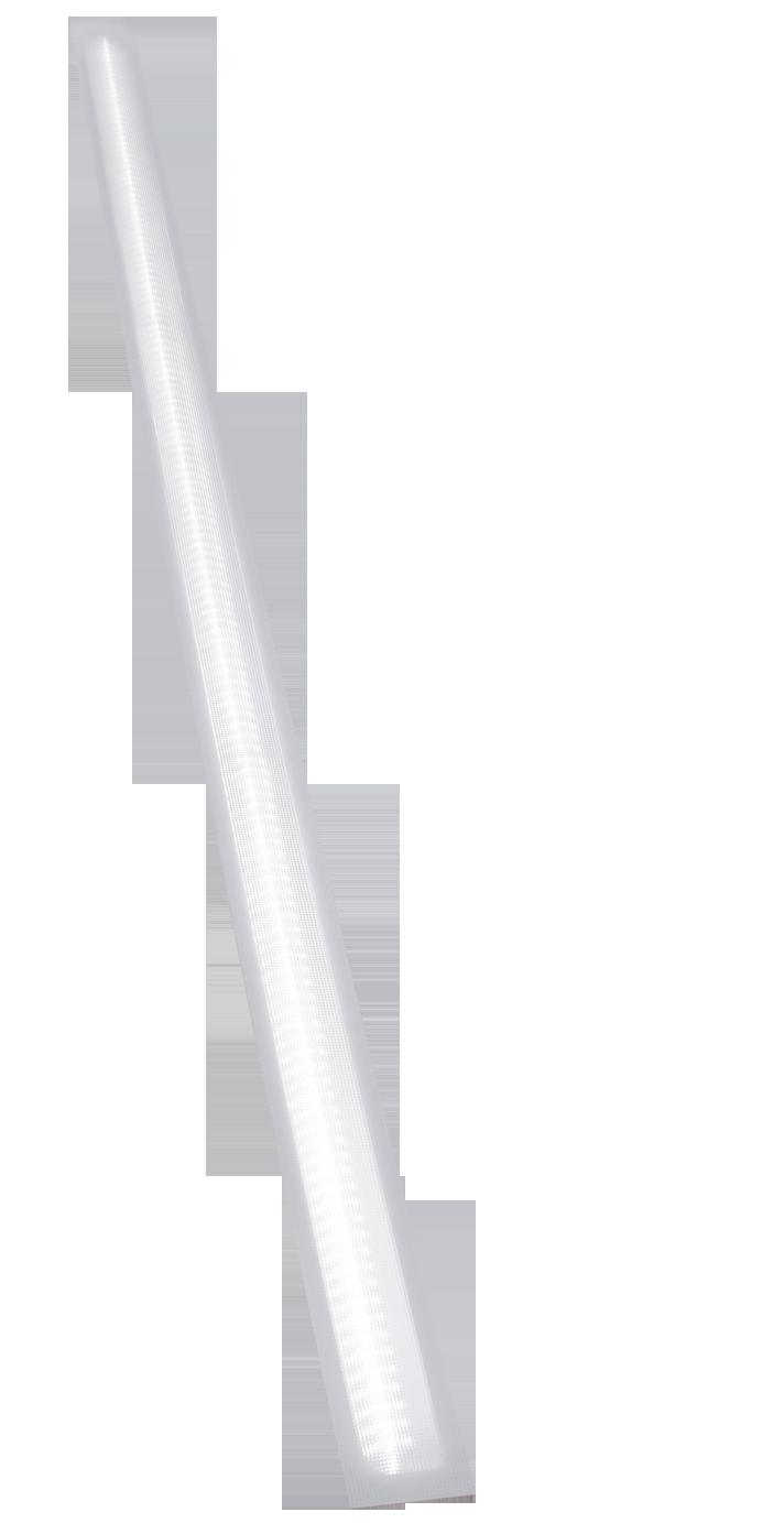 """Светильник светодиодный """"Сеть призма"""", 24 Вт, IP65 Viled СС 04-У-А-24-1500.65.15-4-0-65"""
