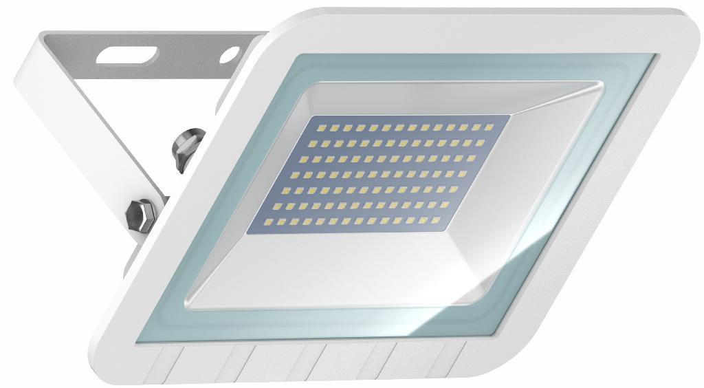 Светодиодный прожектор Geniled Lumos 50 Вт
