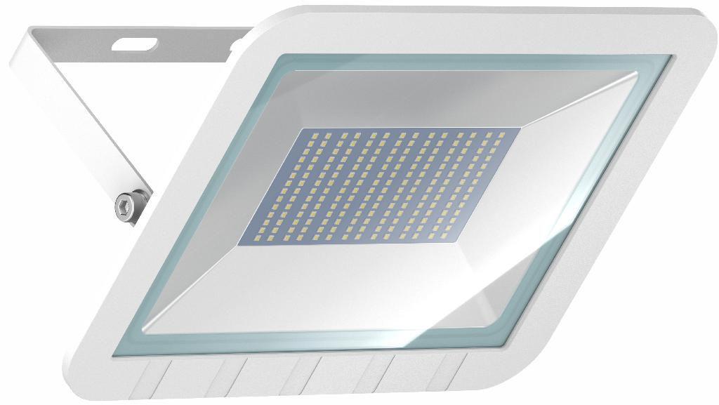 Светодиодный прожектор Geniled Lumos 100 Вт