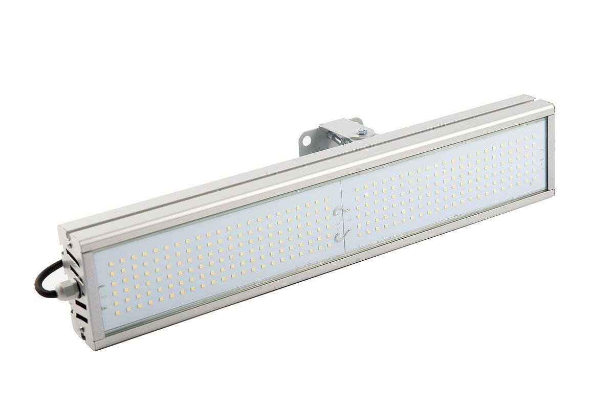 МОДУЛЬ уличный светильник SVT-STR-M-96W