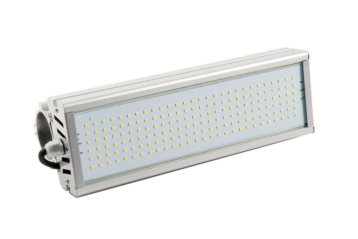 МОДУЛЬ уличный светильник SVT-STR-M-61W-C