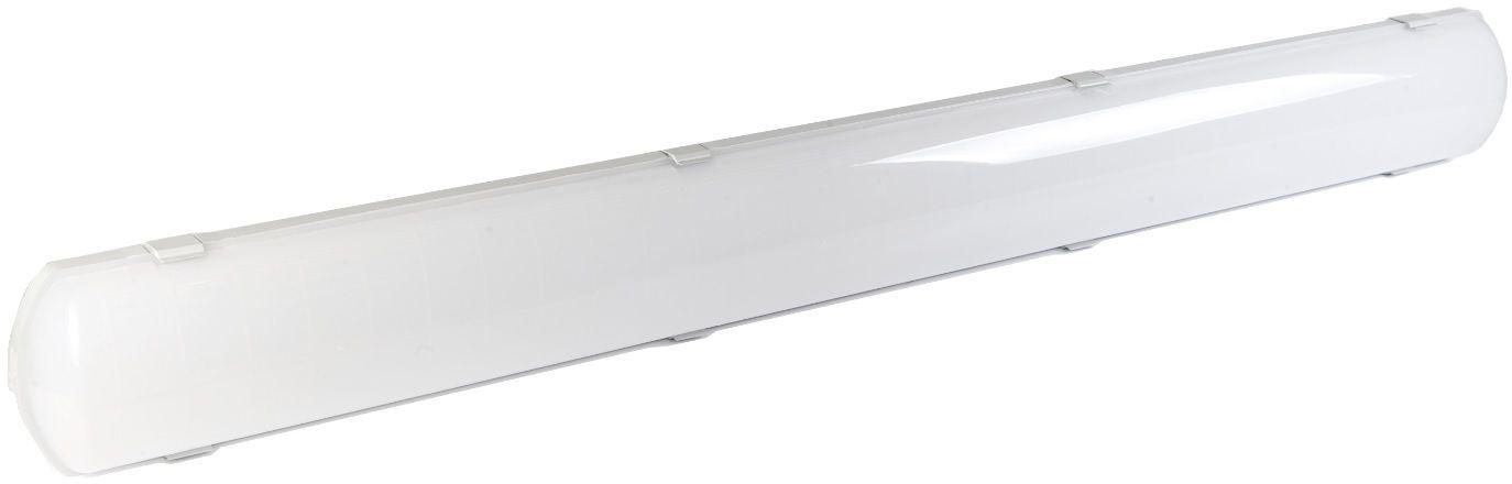 Светодиодный светильник Айсберг SVT-P-I-1280-65W-M