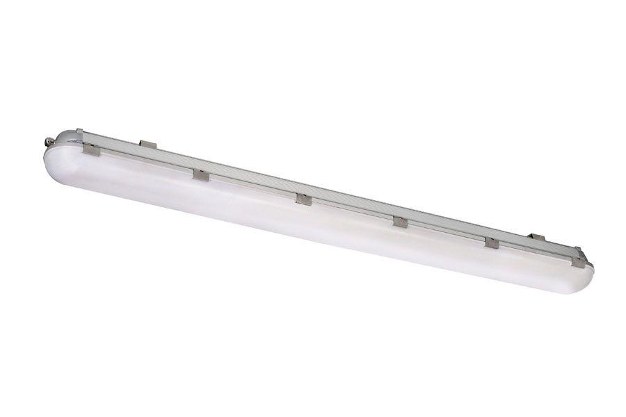 Светодиодный светильник Айсберг SVT-P-A-990-40W