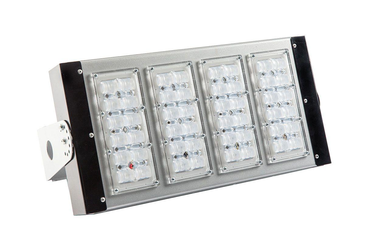 Светодиодный прожектор PSL SVT-STR-PSL-106W-XX
