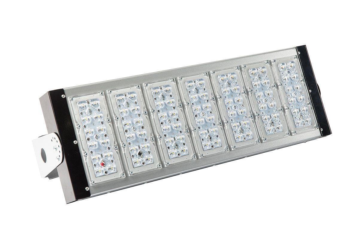 Светодиодный прожектор PSL SVT-STR-PSL-184W-XX