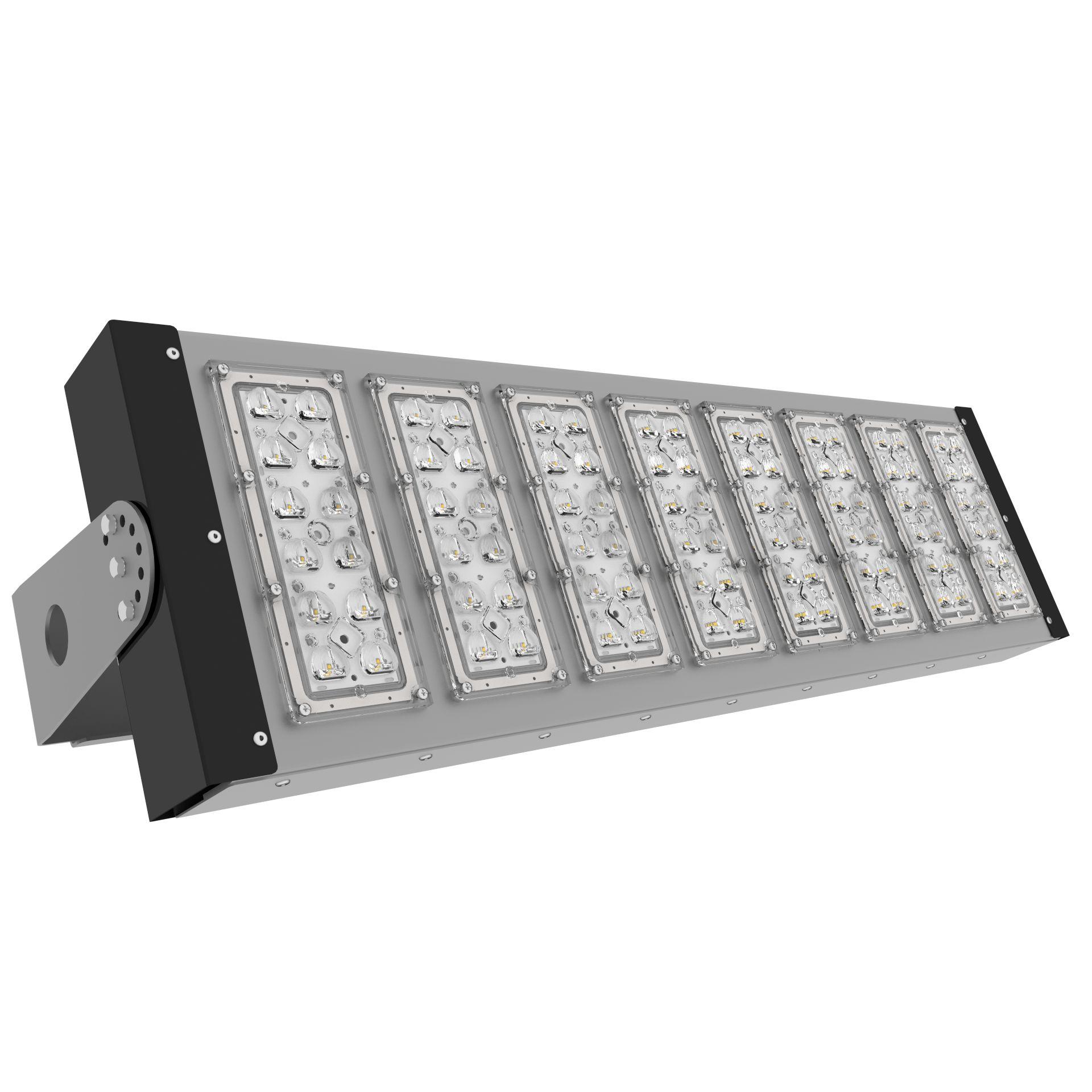 Светодиодный прожектор PSL SVT-STR-PSL-211W-XX